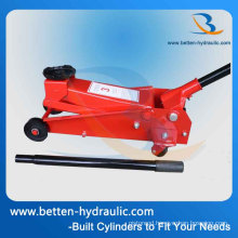 Floor Jack with Cheap Price