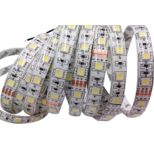 5050 led strip flexibel