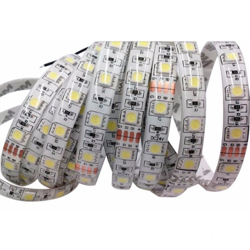 5050 tira led flexible