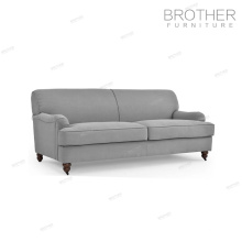 dernier canapé dimension design meubles maison salon canapés