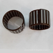Conjunto de rodillos de agujas y jaulas