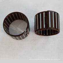 Игольчатый роликоподшипник и кабельные сборки Игольчатый подшипник Пластиковый корпус