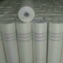 Hot Sale Colorful White Fiberglass Mesh