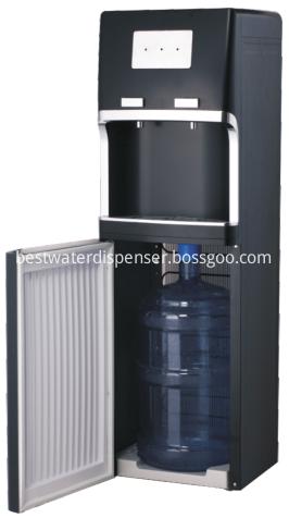3 Gallon Bottom Loading Water Dispenser