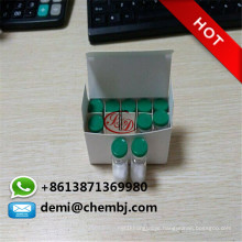 Medication Growth Hormone Peptides Oxytocin 2mg/Vail CAS 50-56-6 for Hasten Parturition
