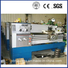 Metal Gap Bed Lathe -China Fornecedor profissional (C6240X1500)
