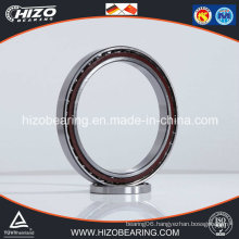 Wheel Bearing Angular Contact Ball Bearing (7038, 7040, 7044)