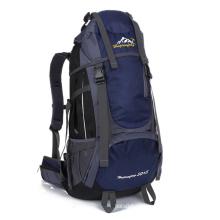 Mädchen Leder College Rucksack Taschen