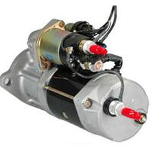 Delco39mt Starter Fits pour AES11505n, AES11531n, AES6802n, Delco 19011505, Delco 19011531, Delco 8200037 avec Mack Truck