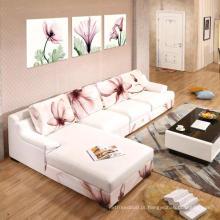 Mobiliário de sala de estar Usado Móveis de sala de jantar para venda