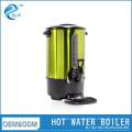Réservoir d'eau d'acier inoxydable de 8L-35L pour l'hôtel