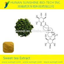 China Lieferanten neue Produkte Hustenmittel Rubus Suavissimus S. Lee