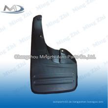 Schlammschutz / Fender für Toyota Hilux Vigo 2012