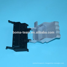 For Hp Designjet 130 carriage assy cover