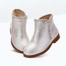 2017 New Design Warm Winter Child Boot