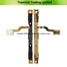 Power Flex Cable for Vivo Y13 Y15