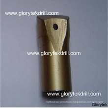 "1 37/64"" Carbide Chisel Bit-Rock Drilling Tools"