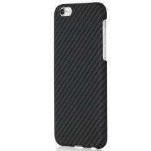Wholesale Carbon Fiber Phone Case kevlar Cover