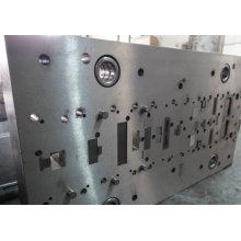Metall-Progressiv-Werkzeug