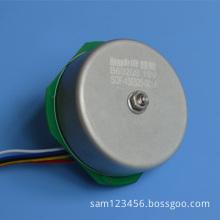 Hengdrive Brushless Motor for Eletrical Fan Use