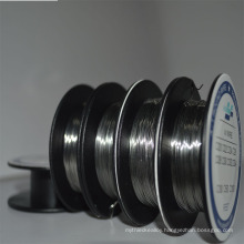 K-A1 Round Resistance Wire 18 20 22 24 26 28 30 32 Gauge 25′ 50′ 100′ Ft