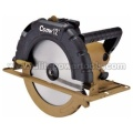 Good 12 inch Electric Circular Saw Power Tools