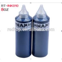 Dynamic cheap best tattoo ink 240ML