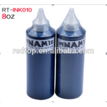 Dynamic cheap best tattoo ink 240ML