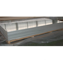 3003 H24 Aluminum Alloy Sheet