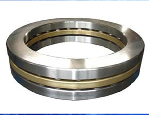 Percaya Ball Bearing 010.19.200