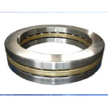 Percaya Ball Bearing 5617/560