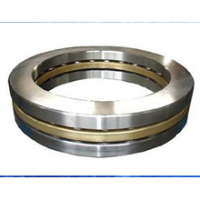Thrust Ball Bearing 51124