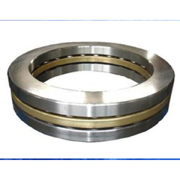 Trust Ball Bearing QW1120.32A