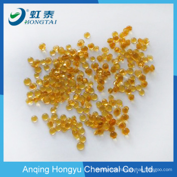 Co-Soluble Polyamide Resin with Top Quality