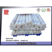 Werbeartikel Top Qualität natürliche Mc Cast Nylon Rod
