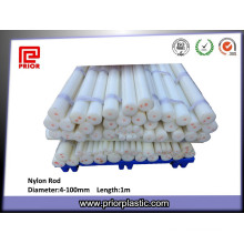 Promocional Qualidade Superior Natural Mc Elenco Nylon Rod