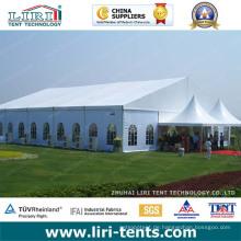 1000 Personen Hochzeit Zelt für Veranstaltungen im Freien