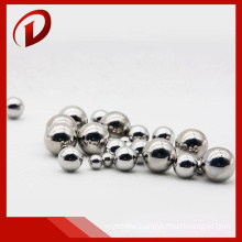 8mm 10mm AISI 52100 High Precision Solid Auto Bearing Steel Ball for Sale