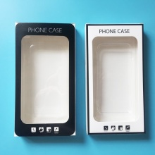 cell+phone+case+packaging+design