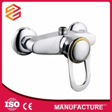 CE/SGS approval shower faucet and mixer wall mounted bathroom mixer water faucets bathroom