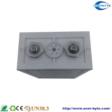 Batterie LiFePO4 24V 100ah