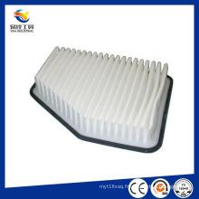 Filtre à air haute qualité HEPA à moteur automatique Fabricant