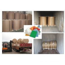 ASTM 5052 Aluminium coil for sale