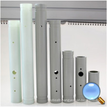 High-Pressure Switch Tube