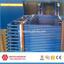 Construction Building Easy Installation Roof Space Frame System for sale