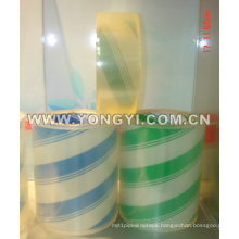 BOPP Laminating Film (super transparence)