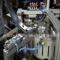 Máquina de impressão automática de almofadas pneumáticas para máquina de impressão Tampo