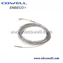 High Quality Widely Usage Temperature Sensor