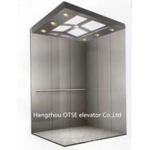 OTSE pequeño almacén ascensor ascensor
