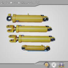 RAM hidráulica (MK-01) con el precio compitivo